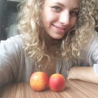 Алина Карпова