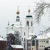 Новости Юргинского района