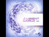 M.PRAVDA - Imaginary Place (Original Mix) (promodj. com). Trance-Epocha
