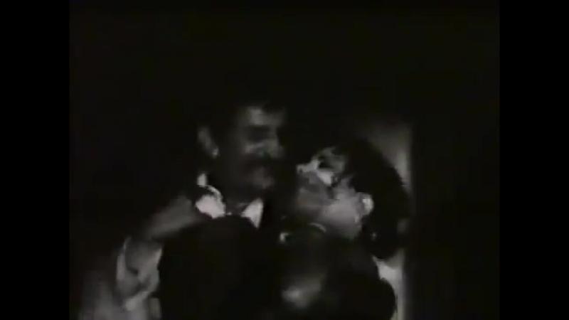 ,,ДОРОГА К СЧАСТЬЮ,, (1969г) Индия