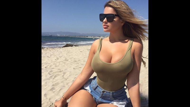 Sex porno boobs  » онлайн видео ролик на XXL Порно онлайн