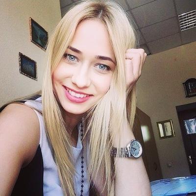 Владлена Стефанкова