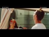 GEO DA SILVA - I Love U, Baby 1080p.mp4