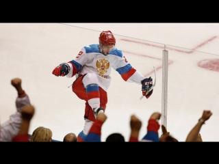 Gotta See It Kuznetsov goes end to end to score on Murray / Сольный проход через всю площадку и гол Евгения Кузнецова