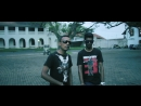 Malshan - Life ft. D Singha (Mixtape II)