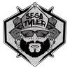 SEGA TYLER / Сега Тайлер