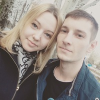 Валентина Стефанович