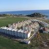 Недвижимость Северного Кипра / Нерухомість ТРСК