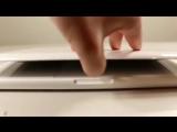 Как исправить медленный MacBook