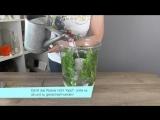 DIY_ Ausgefallene Deko mit Unterwasser-Windlicht _ Deko Kitchen