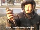 Никитку поймали при попытке бегства с Москвы и возвращают в кемпер