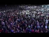 Концерт Наталии Орейро в в Мар-дель-Плата (Аргентина) - 30.01.2016