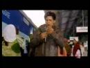 Вир и Зара/Veer-Zaara (2004) Музыкальное видео