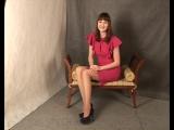 w90_14429 Оксана - стройная девушка ищет знакомства в СПб 8904-333-22-78