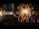 Slamp Luminaire Design