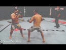 Junior Dos Santos VS. Cain Velasquez | Джуниор Дос Сантос vs Кейн Валаскес