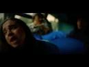 Natalia Oreiro Un amor verdadero
