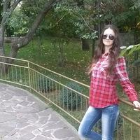 Лика Аджиева