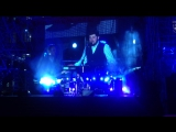 Евгений Жеребцов & 3Dance - Я иду в универ | Live (part 1)