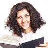 Словарь образов Библии