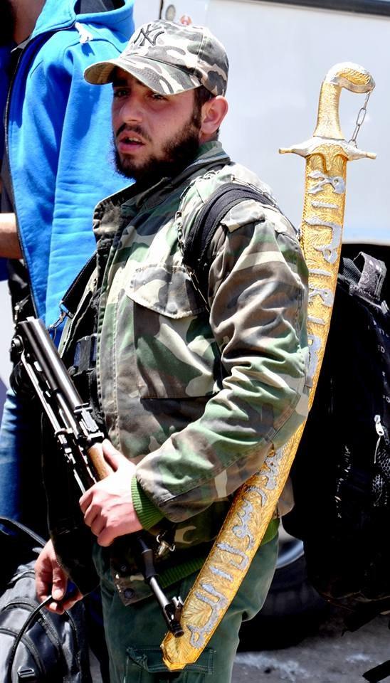 [BIZTPOL] Szíria és Irak - 6. - Page 2 -FiXaUvv1Vk