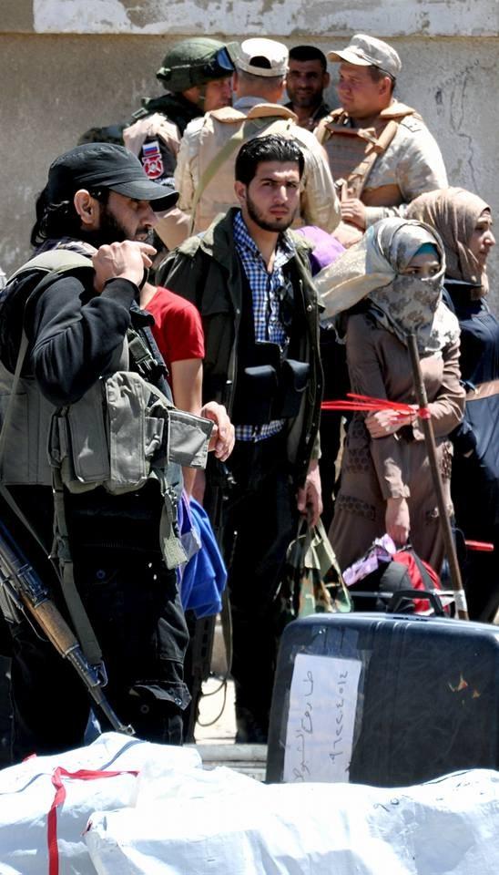 [BIZTPOL] Szíria és Irak - 6. - Page 2 PnHIFL4Tiv4