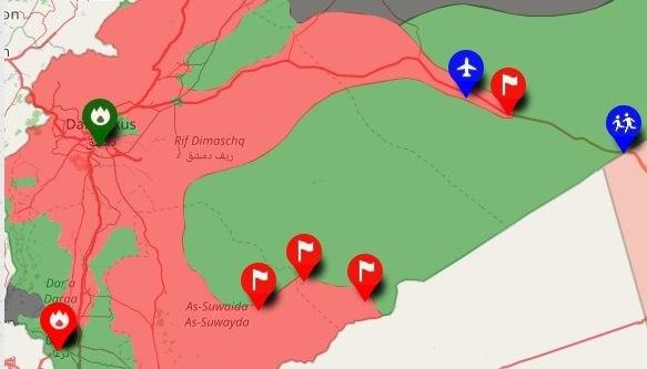 [BIZTPOL] Szíria és Irak - 6. - Page 2 8kT8kMpoYxA
