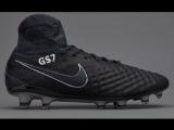 Nike Magista Obra 2 TECH CRAFT | обзор