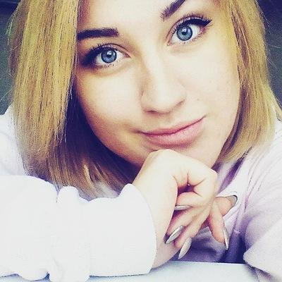 Оксана бедрина порно, порно в хорошем качестве с молодыми мамочками
