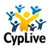 CypLIVE - Все о Кипре