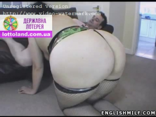 Порно куни с жирными 193