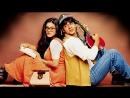 Непохищенная невеста. Как снимался фильм. 1995. в рол. Шах Рукх Кхан, Каджол, Амриш Пури, Анупам Кхер, Каран Джохар