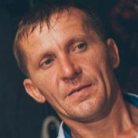Щетинкин Алексей