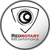 #RedRotary®RX8 Performance