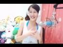Песня цыпленок Пи на китайском ¦ Pulcino Pio in Chinese