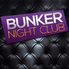 BUNKER NIGHT CLUB