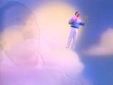 Al Jarreau - Mornin (Official Video)