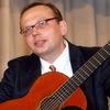 Oleg Kiselyov