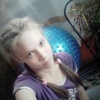 Демидова Вика