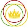 Империя-Сочи | Организация мероприятий