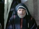 Иисус из Назарета - часть 2 / Jesus of Nazareth / 1977