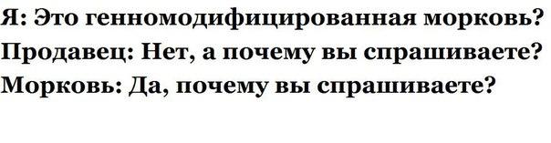 https://pp.vk.me/c636918/v636918596/13126/DRdupP_8BjM.jpg