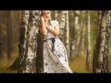Три чайных розы - Светлана Тернова