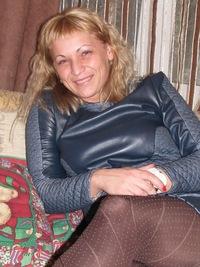 Галаганова Наталья