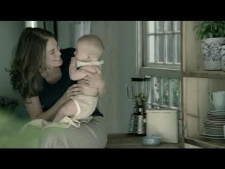 Более 20 лет масло Bio Oil  применяют беременные женщины для предупреждения образования растяжек.