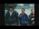Боб Крома - Куски Cнов