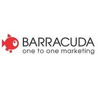 Btl Barracuda
