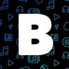 Bananastreet — клубная музыка