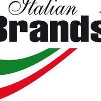 Italian Brand-Designers