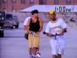 K7 - Come Baby Come 1993.mp4